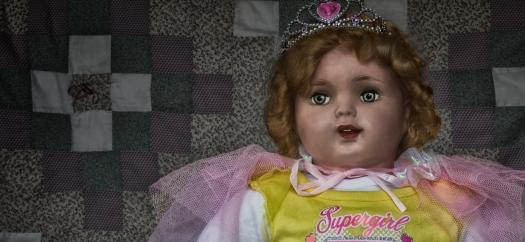 super-girl-princess1