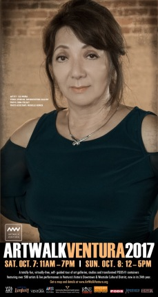 artwalk-lili-sm