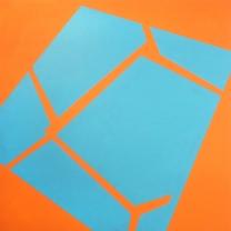 Dawn Arrowsmith. Santa Fe Art Colony 2017