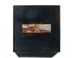 Rain Lucien Matheke. Beautiful Parts. CSUN Art Gallery.