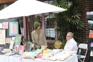 One Colorado's Annual Art + Design Open Market