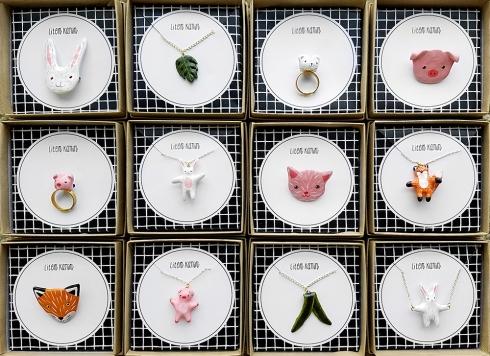 Flower Pepper Gallery. One Colorado's Annual Art + Design Open Market