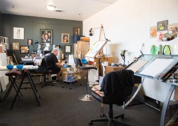 Open Studios_2