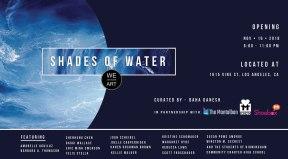 NEW1logoshades-of-water