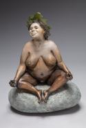 Fat Zen 1 989